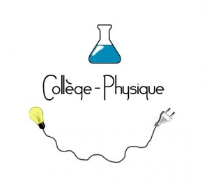 logo-college-physique